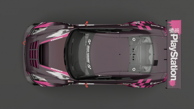 Gran-Turismo®SPORT_20180102211839