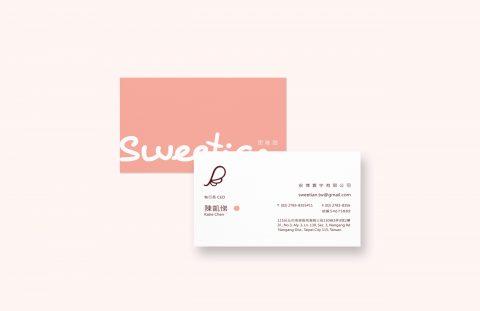 Sweetian