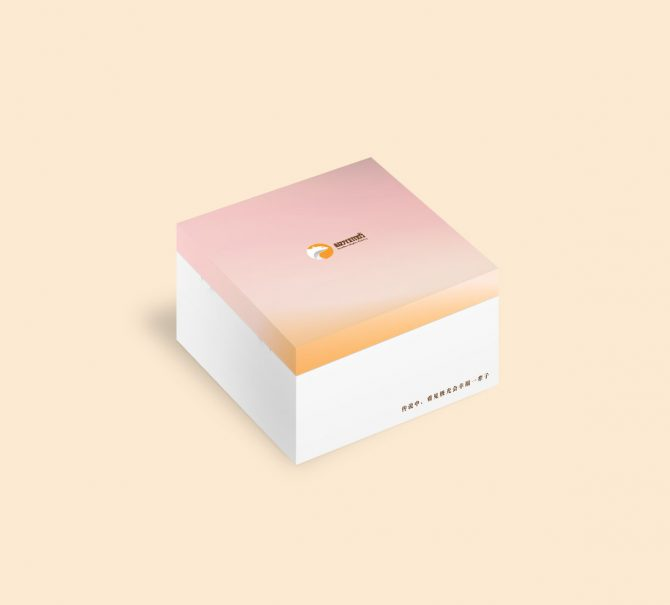 BOX_STYLE_A