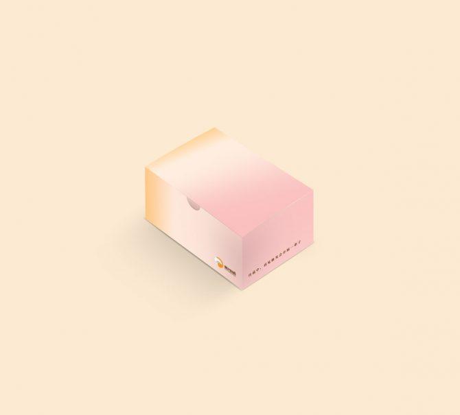 BOX_STYLE_C