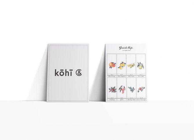 kohi2