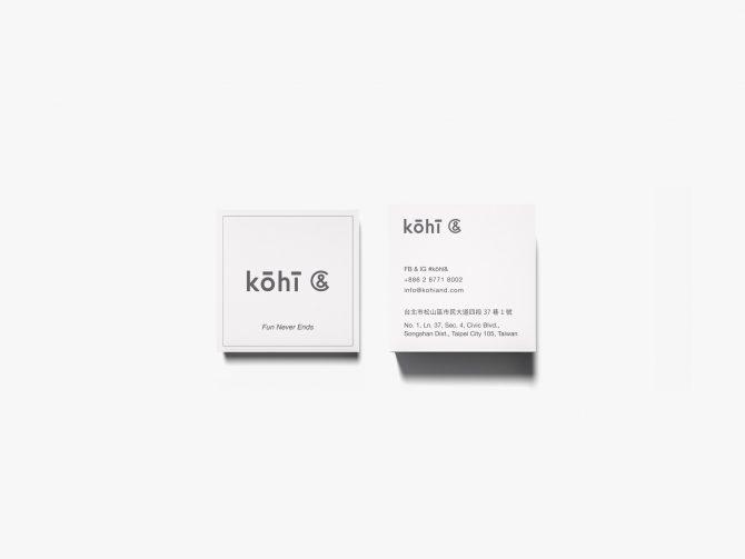 kohi5